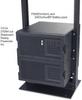 Powerstar UPS -- PS6003rm5u 19.5
