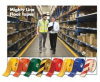 Mighty Line Floor Tapes -- H2RG -Image