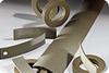 Rulon® Material -- 957
