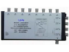 5 x 8 DTV Multiswitch -- 603367
