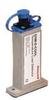 Thermostat -- 29K6626