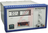 Power Supply; Triple Output DC Type of Power Supply; 170 W; Digit LCD -- 70146327