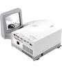 Display NP-U310W 3D Ready DLP Projector -- NP-U310W-WK1