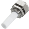 Capacitive Sensors - Capacitive Sensor -- BCS S10T403-XXSFNC-SZ02-T07