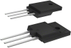 Diodes - Rectifiers - Single -- 497-16958-ND