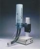SPF Testing 6 port Solar Simulator -- 601 Multiport - Image