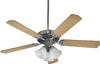 7752516656 Fans-Ceiling Fans -- 699623
