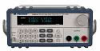 0-20/0-5A Single Output Programmable DC Power Supply -- BK Precision 9121A