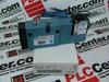 CONTROL VALVE W/120VAC SOLENOID -- 811CPM111BA152