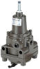 Pressure Regulators -- Brand: Mallard Control