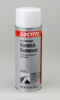 LOCTITE SF 137DA Pro Strength Varnish Remover
