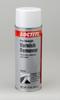 LOCTITE SF 137DA Pro Strength Varnish Remover