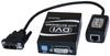 DVI Active Extender Blaun Set -- 90 12303