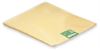 VRLA Battery Acid-Neutralizing Pillow For Battery Acid, Pillow, Absorbs up to .6 qt. per pillow Battery Acid Spill Control PIL3001 -- PIL3001