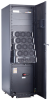Uninterruptible Power System (UPS) -- UPS5000-E Series