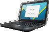 ThinkPad 13 Chromebook - Image