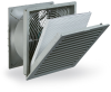 Filterfans 4.0 ™, PF Series -- PF 65000