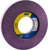 Norpor® 3SGR60-GVP Vitrified Wheel -- 66253319956 - Image