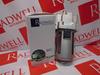 SMC AL4000-06 ( LUBRICATOR PNEUMATIC 1MPA MAX PRESSURE ) -Image