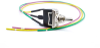 Toggle Switches -- 141-ST1WDD10-ND - Image