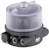 Feedback top actuator 210X -- 227194 -Image