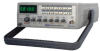 Digital Function Generator -- A0230001