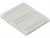 750 Tie-Point Solderless Breadboard -- 603521