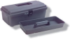 TOOL CASE CO-POLYMER POLYPROPYLENE RESIN -- 84N1449 - Image
