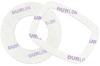 PTFE Gasket Material -- Durlon® 9200W