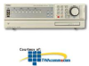 Sanyo 9-Channel Digital Video Recorder with Integrated.. -- DSR-3709H-C