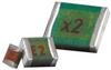 CAPACITOR RF/MICROWAVE 2PF, 100V, 0805 -- 21K6456