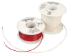 Hook Up Wire Irradiated PVC Insulation -- Irradiated PVC Hook-Up Wire 150V & 300V