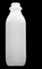 Dairy, Juice, Water Bottles - Image