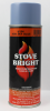 Stove Bright 6194 Sky Blue Aerosol Paint -- 1A52H494 -- View Larger Image