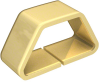 Test Points -- 36-5017CT-ND - Image