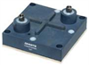 1000 & 2000 Watt Heat Sinkable Planar Resistor -- TAP1000 and 2000 Series - Image