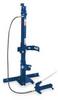 Strut Spring Compressor -- 5ML75