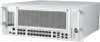 4U 8-way Packetarium™ Network Processor Platform -- NCP-7560