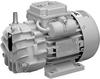 Rotary Vane Vacuum Pump, Oil-free