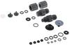 Process Pump Spares Kits -- 4194733
