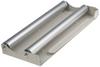 Pallet Wrap Dispensers -- 9129191.0