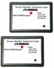Pressure / Temp / Humidity Data Logger -- OM-CP-PRHTEMP101 / OM-CP-PRHTEMP110