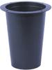 Plastic Pipe Sleeves -- PS Series