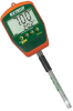 Waterproof Palm pH Meter -- PH220-S