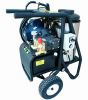 Cam Spray Professional 1450 PSI Pressure Washer -- Model 1450SHDE