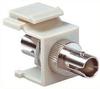 Modular Connector -- 83C6951