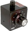 Controller, Phase; 1.2; 120 VAC; 10 A; 0 to 118 VAC; 50/60 Hz; Single Phase -- 70097845