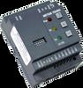A100 Analog Output Module