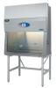 CellGard ES (Energy Saver) NU-480 Class II, Type A2 Biosafety Cabinet