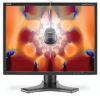 20-Inch MultiSync® 90 Series Flat Panel LCD Monitor, SpectraView, 4 year warranty, Black Cabinet -- LCD2090UXi-BK-SV